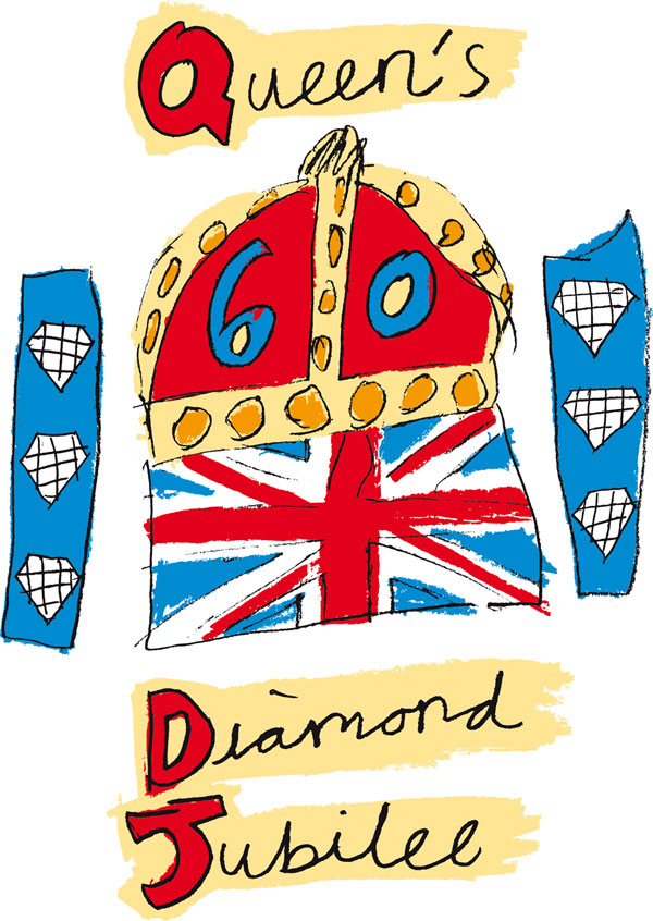 Queens-Diamond-Jubilee