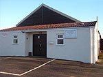 Trudoxhill Village Hall
