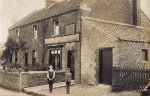 Trudoxhill-Stores-1950's